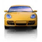 AutoRai wordt weer als vanouds: met veel auto's en motoren
