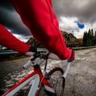 Bereikbaarheid Utrecht tijdens de Tour de France 2015