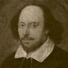 Diever, dorp van Shakespeare