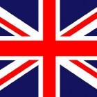 Minicruise naar de stad York in Engeland