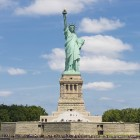 Vervoer in New York City: van en naar het vliegveld