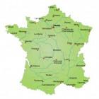 Lyon, meer dan grauwe industrie