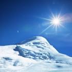 Tips voor vrouwen tegen verveling in de winter