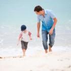 Vakantie met peuters? Tips en praktische info