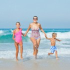 Welke type vakantieganger bent u?