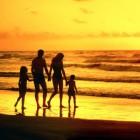Goedkoop dagje uit in Nederland met kinderen