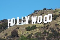 Hollywood in Los Angeles / Bron: PatrickBlaise / Pixabay