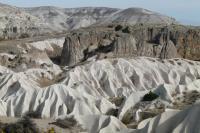 Cappadocië / Bron: Hans, Pixabay