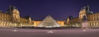 Louvre Museum / Bron: Benh LIEU SONG, Wikimedia Commons (CC BY-SA-3.0)